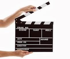 CineyMax – Ganadores de los Goya 2014