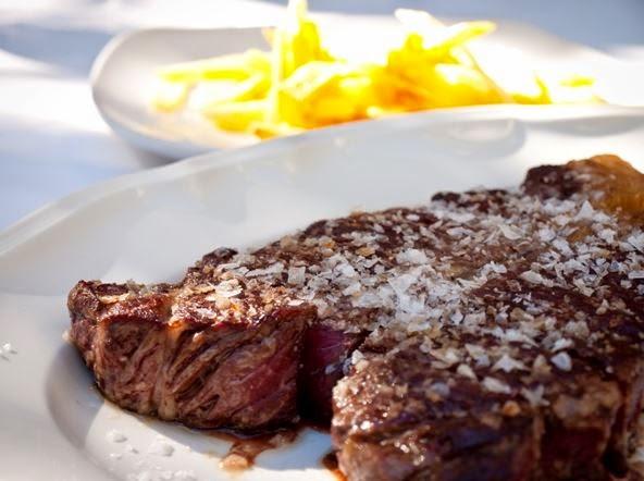 ¿Qué aspectos valoramos de un restaurante?