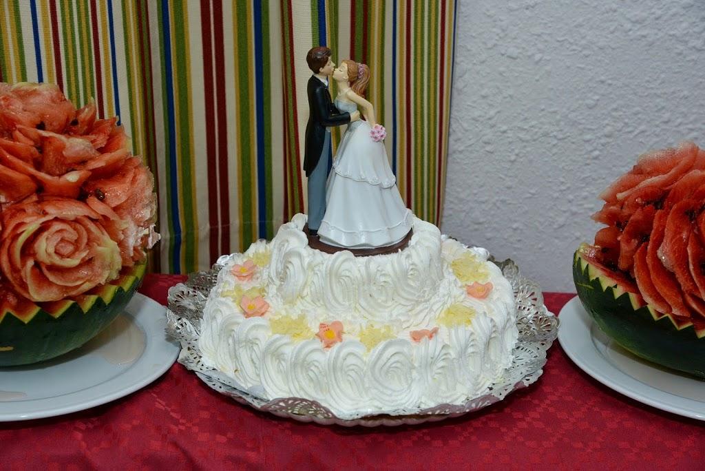 Puntos a tener en cuenta en la organización de una boda