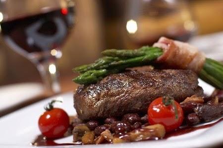 La mejor carne del País Vasco