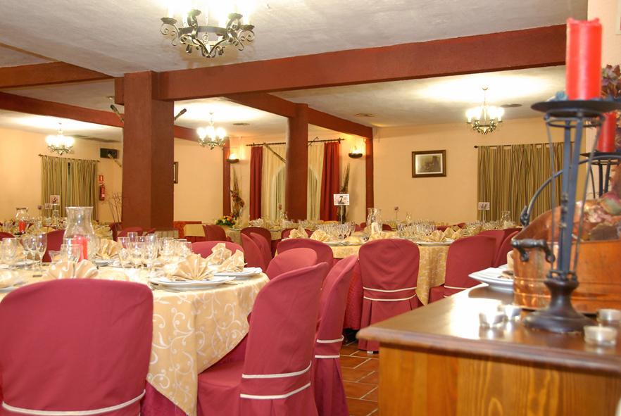 Cómo organizar la celebración de una boda: desde la recepción al baile
