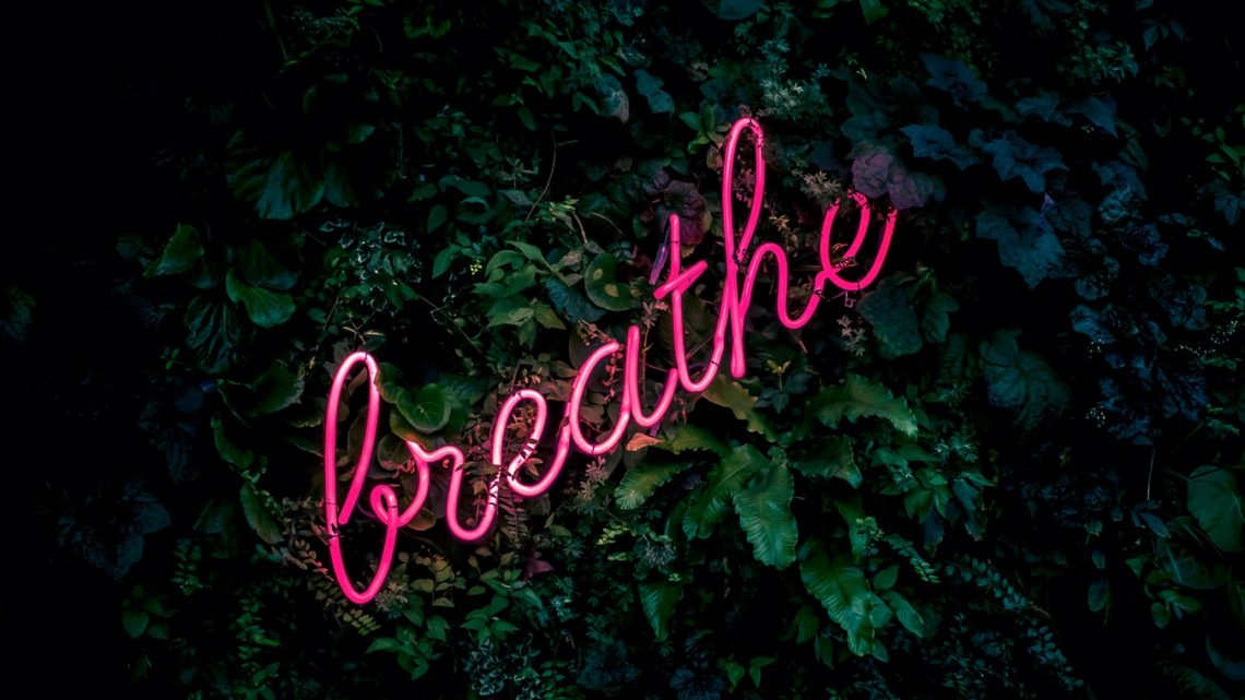 No dejes que el estrés arruine tus eventos