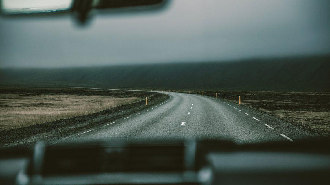 Descubre una nueva forma de conducir