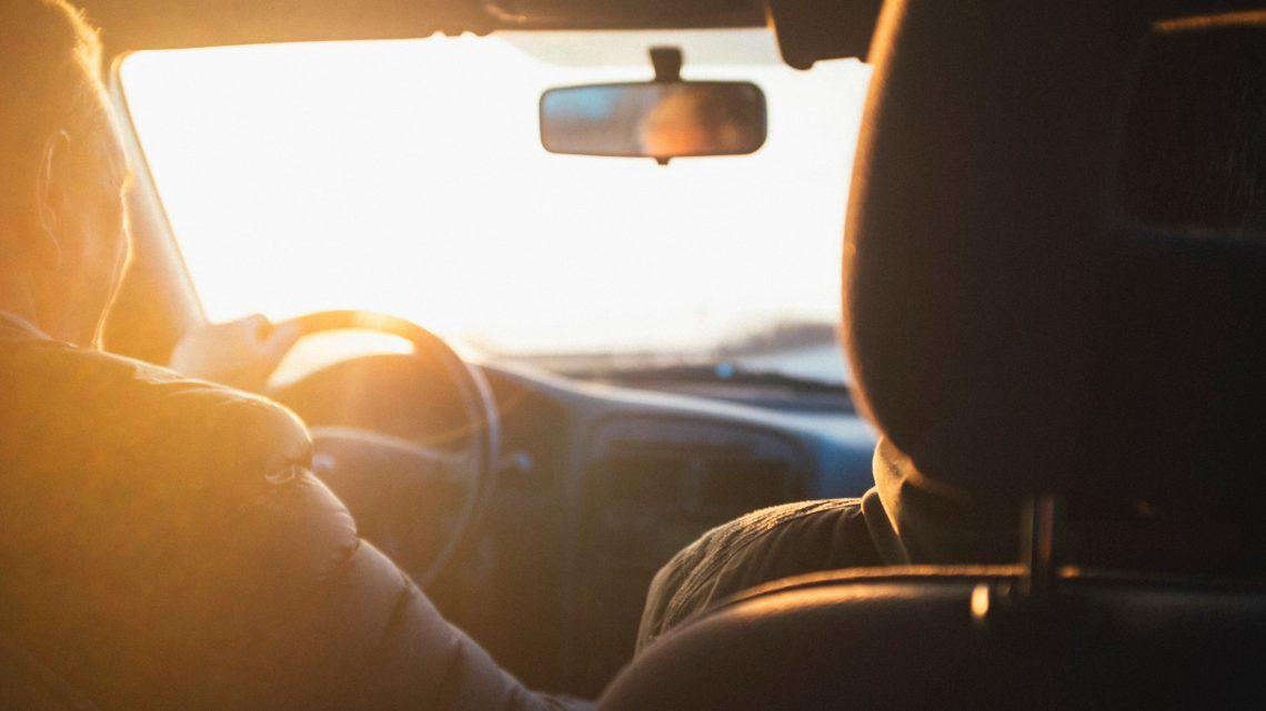 Indemnizaciones por accidentes de tráfico